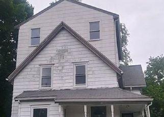 Casa en Remate en Rockland 02370 PACIFIC ST - Identificador: 4288862266