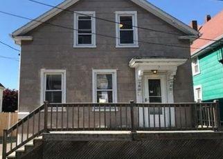 Casa en Remate en New Bedford 02740 STANTON CT - Identificador: 4288863587