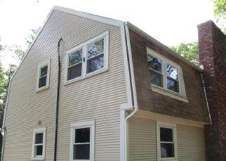 Casa en Remate en Forestdale 02644 COVE RD - Identificador: 4288864912