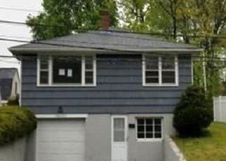 Casa en Remate en Dedham 02026 EDISON AVE - Identificador: 4288865784