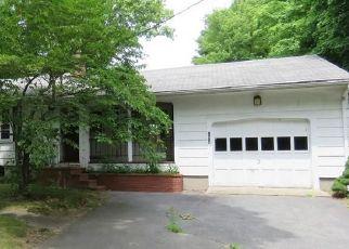 Casa en Remate en West Bridgewater 02379 MATFIELD ST - Identificador: 4288866207