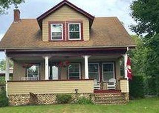 Casa en Remate en Buzzards Bay 02532 PURITAN RD - Identificador: 4288868401