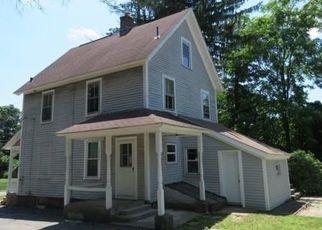 Casa en Remate en East Longmeadow 01028 MAPLESHADE AVE - Identificador: 4288870148