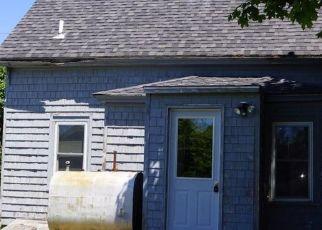 Casa en Remate en Lubec 04652 HOBSON ST - Identificador: 4288878477