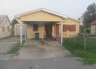 Casa en Remate en Larose 70373 E 19TH ST - Identificador: 4288880670