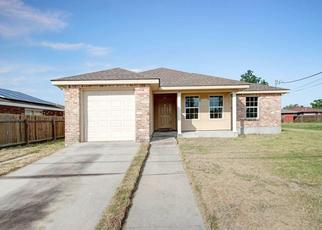 Casa en Remate en New Orleans 70127 SYMMES AVE - Identificador: 4288884615