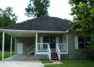 Casa en Remate en Denham Springs 70726 CALLAHAN DR - Identificador: 4288889878