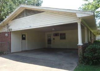 Casa en Remate en Mansfield 71052 LAURA ST - Identificador: 4288899950
