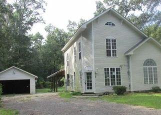 Casa en Remate en Hammond 70403 ALIA LN - Identificador: 4288900370