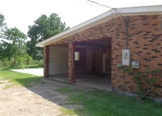 Casa en Remate en Bogalusa 70427 KNAPP THOMAS RD - Identificador: 4288907831