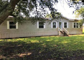 Casa en Remate en Scott 70583 ANDRES RD LOT 6 - Identificador: 4288915261
