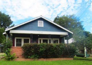 Casa en Remate en Houma 70364 CENAC ST - Identificador: 4288916134