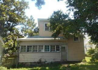 Casa en Remate en Osawatomie 66064 CHESTNUT ST - Identificador: 4288927983