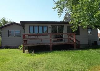 Casa en Remate en Hays 67601 ASH ST - Identificador: 4288930600