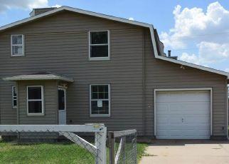 Casa en Remate en Mount Hope 67108 WESTVIEW LN - Identificador: 4288933216