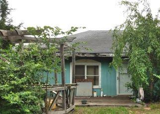 Casa en Remate en Tecumseh 66542 SE TECUMSEH RD - Identificador: 4288939352