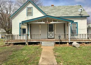 Casa en Remate en Hiawatha 66434 SHAWNEE ST - Identificador: 4288940224