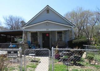 Casa en Remate en Kansas City 66101 N 9TH ST - Identificador: 4288945486