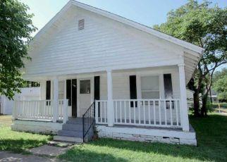 Casa en Remate en El Dorado 67042 W 4TH AVE - Identificador: 4288950300