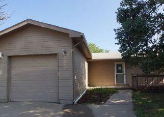 Casa en Remate en Wichita 67216 E 52ND ST S - Identificador: 4288951176