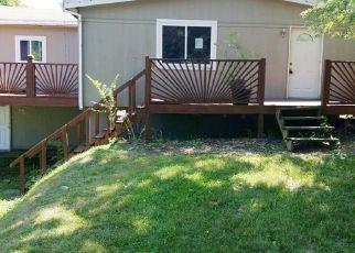 Casa en Remate en Atchison 66002 HIGHLAND AVE - Identificador: 4288952493