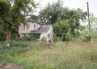 Casa en Remate en Troy 66087 HEARTLAND RD - Identificador: 4288955568