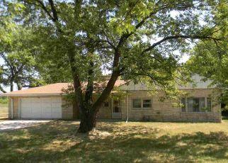 Casa en Remate en Topeka 66617 NW TOPEKA BLVD - Identificador: 4288956885