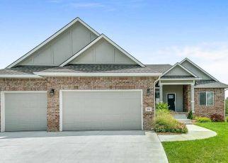 Casa en Remate en Andover 67002 N FAIROAKS PL - Identificador: 4288962124