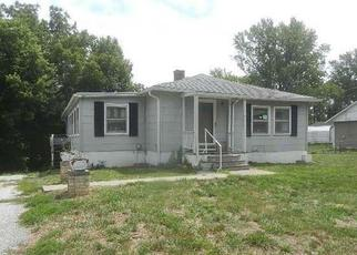 Casa en Remate en Kansas City 66111 S 80TH ST - Identificador: 4288965191