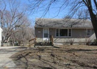 Casa en Remate en Des Moines 50315 SOUTH UNION ST - Identificador: 4288972649
