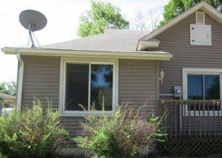 Casa en Remate en Grimes 50111 E 1ST ST - Identificador: 4288973519