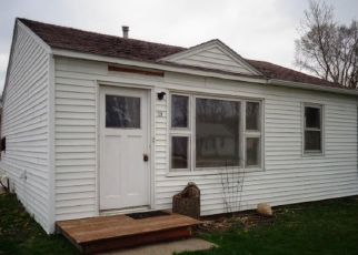 Casa en Remate en Evansdale 50707 ELAINE DR - Identificador: 4288974840