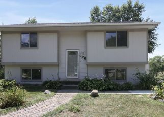 Casa en Remate en Norwalk 50211 CASADY DR - Identificador: 4288975715