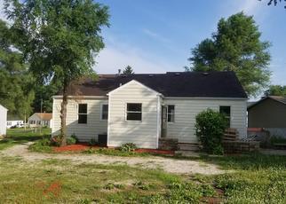 Casa en Remate en Des Moines 50320 E MARION ST - Identificador: 4288978785