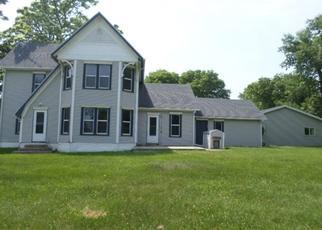 Casa en Remate en Fairbank 50629 W MAIN ST - Identificador: 4288981400
