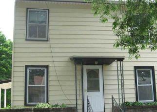 Casa en Remate en Independence 50644 6TH AVE SW - Identificador: 4288989727