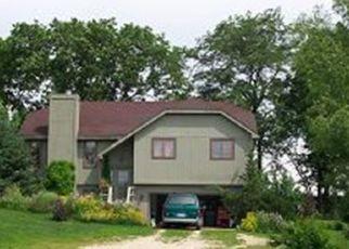 Casa en Remate en Indianola 50125 76TH LN - Identificador: 4288992350
