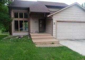 Casa en Remate en Indianola 50125 W EUCLID AVE - Identificador: 4288994993