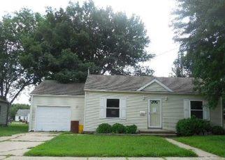 Casa en Remate en Belmond 50421 5TH ST NE - Identificador: 4288995415