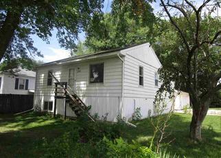 Casa en Remate en Evansdale 50707 TONEFF DR - Identificador: 4288998931