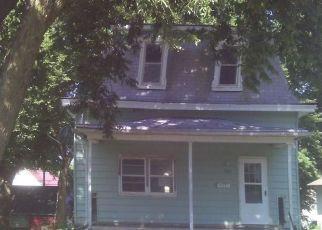 Casa en Remate en Ida Grove 51445 BURNS ST - Identificador: 4289003747