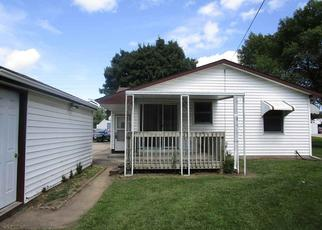 Casa en Remate en Waterloo 50702 LAPORTE RD - Identificador: 4289004168