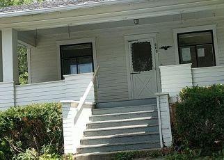 Casa en Remate en Avoca 51521 N WALNUT ST - Identificador: 4289006811