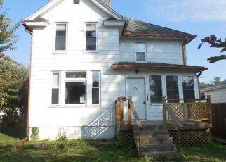 Casa en Remate en Davenport 52802 S ELSIE AVE - Identificador: 4289007237