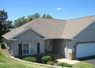 Casa en Remate en Galena 61036 COUNTRY VIEW CT - Identificador: 4289010754
