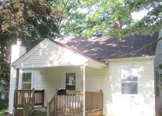Casa en Remate en Moline 61265 3RD STREET A - Identificador: 4289011629