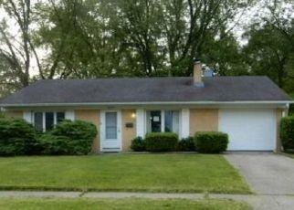 Casa en Remate en Indianapolis 46235 IRELAND DR - Identificador: 4289012949