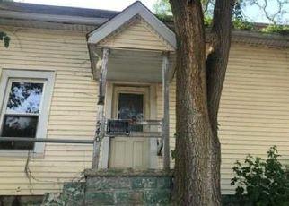 Casa en Remate en Fillmore 46128 E US HIGHWAY 40 - Identificador: 4289015117