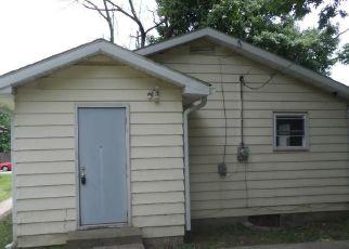 Casa en Remate en Indianapolis 46222 N TIBBS AVE - Identificador: 4289017760
