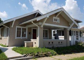 Casa en Remate en Shelbyville 46176 W HENDRICKS ST - Identificador: 4289018183
